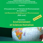 Affiche Env et Sci Hum 25-05-2016 Site