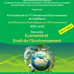 Affiche FSJESC 26-05-2016 Site