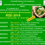Affiche RSE-2016 Site