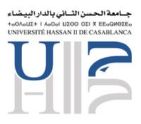 UNIVERSITE Hassan II de Casablanca