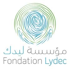 fondation lidec
