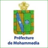 prefecture-mohammedia
