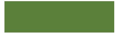 SMALLlogo-eco-green-transparent-2